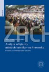 Analýza religiozity mladých katolíkov na Slovensku - Poznatky zo sociologického výskumu