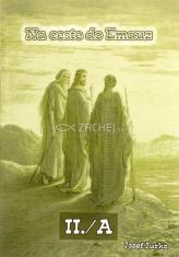 Na ceste do Emauz II. (rok