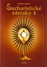 Eucharistické zázraky (I)
