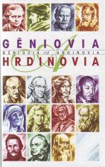 Géniovia a hrdinovia