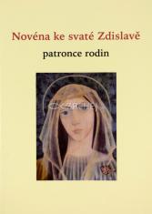 Novéna ke svaté Zdislavě - patronce rodin