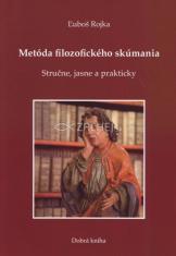Metóda filozofického skúmania