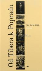Od Tibera k Popradu - básne