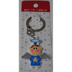 Zachej.sk • Kľúčenky - detské • skladom 44959149053