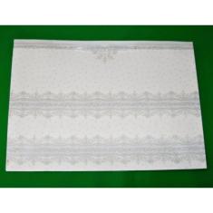 Darčeková taška (TOR - 0303)