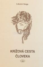 Krížová cesta človeka