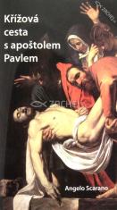 Křížová cesta s apoštolem Pavlem