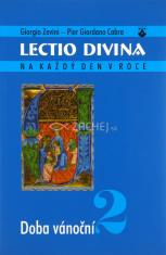Lectio divina (2) - Doba vánoční