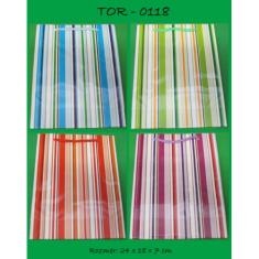 Darčeková taška (TOR - 0118)