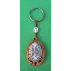 Kľúčenka: Benediktínska (PC52-SB)