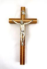 Kríž: drevený (Art.099)
