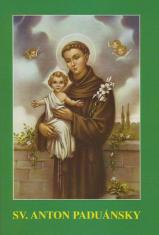 Sv. Anton Paduánsky