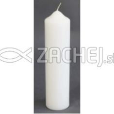 Sviečka kostolná 700g