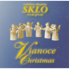 CD: Vianoce (Christmas)