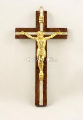 Kríž: plastový (Art.4249)