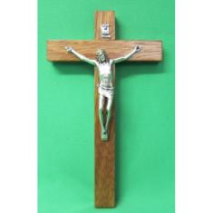 Kríž: drevený (Art. CL41)