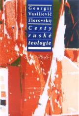 Cesty ruské teologie