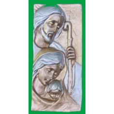 Obraz: Svätá rodina (N27)