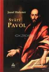 Svätý Pavol - Život a listy