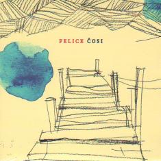 CD - Čosi