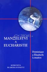 Manželství a eucharistie