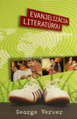 Evanjelizácia literatúrou