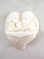 Svätenička alabaster (621)