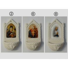 Svätenička alabaster (606)