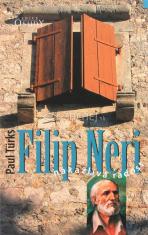 Filip Neri - Nakažlivá radost