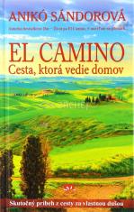 El Camino - Cesta, ktorá vedie domov