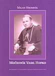 Mučeník Vasil Hopko