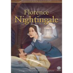 DVD: Florence Nightingale