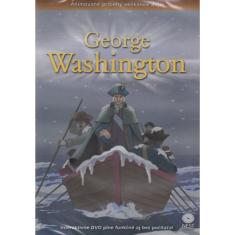 DVD: George Washington