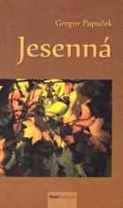 Jesenná - Básne a preklady
