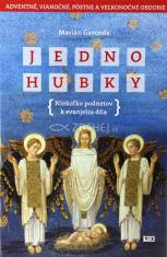 Jednohubky - advent, vianoce, pôst, Veľká Noc - Niekoľko podnetov k evanjeliu dňa