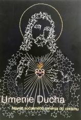 Umenie Ducha - Návrat súčasného umenia do chrámu