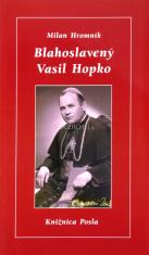Blahoslavený Vasiľ Hopko