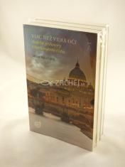 Sada - Nedeľné príhovory z Vatikánskeho rádia