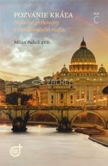 Pozvanie kráľa - Nedeľné príhovory z Vatikánskeho rádia, Rok C