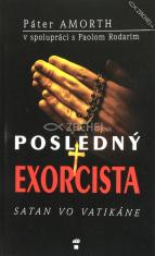 Posledný exorcista