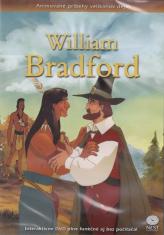 DVD: William Bradford