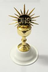 Dekoratívny predmet (B0011)
