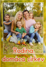 Rodina, domáca cirkev - Liturgický rok v rodine