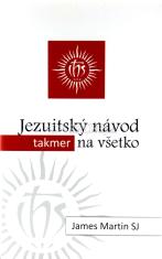 Jezuitský návod (takmer) na všetko
