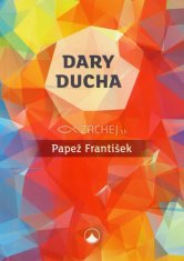Dary Ducha (česky)