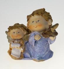 Anjeli s husľami (96751)