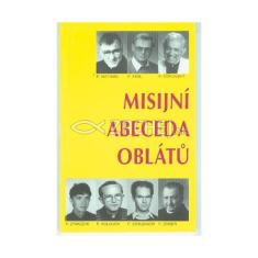 Misijní abeceda Oblátů
