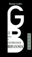 15 dní s Georgesem Bernanosem