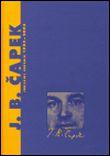 Jubilejní slovník 1903 - 2003