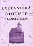 Exulantská útočiště v Lužici a Sasku